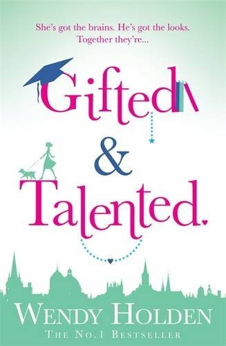gifted-and-talented