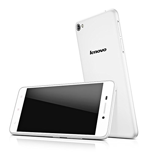 Lenovo-S60-Smartphone-5-pouces-HD-Display-Snapdragon-410-Processeur-13MP-Camra-Haute-Vitesse-rseau-4G-Blanc
