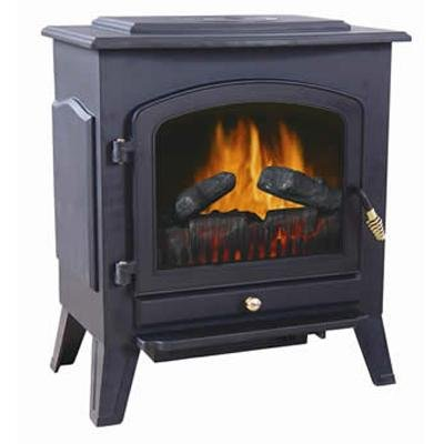 CG Shilo Electric Fireplace CG Shilo Electric Fireplace picture B00C7N8EIS.jpg
