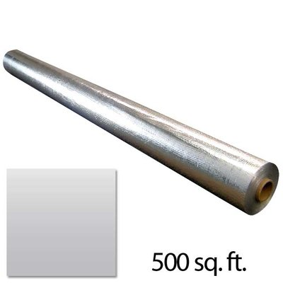 ecofoil-4-x-125-solid-radiant-barrier-reflective-foil-insulation-500-sq-ft