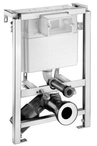 cornat vorwandelement f r wc wc 820 preisvergleich heizung sanit r g nstig kaufen bei. Black Bedroom Furniture Sets. Home Design Ideas