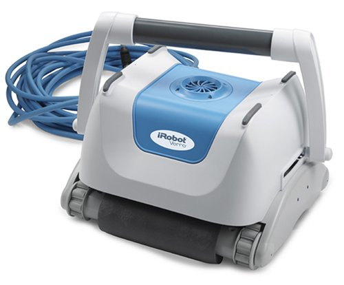 iRobot Verro 600 Pool-Cleaning Robot