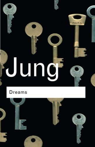 Dreams (Routledge Classics)