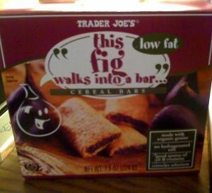 trader-joes-this-fig-walks-into-a-bar-cereal-bars-low-fat-1-box-contains-
