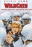 Wildcats [DVD] [1986]