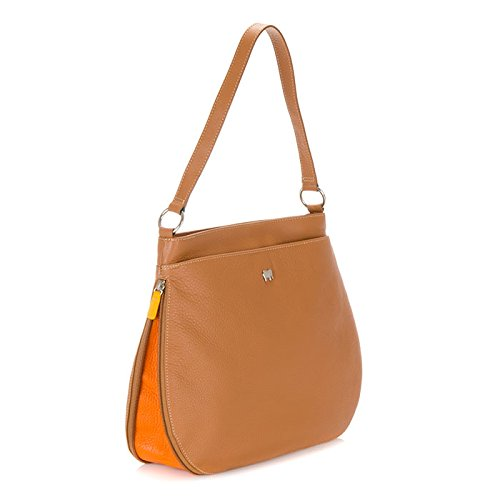 mywalit-bolso-al-hombro-para-mujer-beige-arena-l