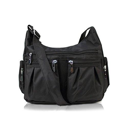 Scarleton-Multi-Pocket-Shoulder-Bag-H1407