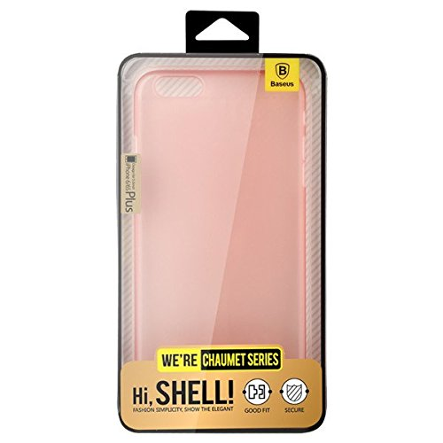 baseus-chaumet-slim-pc-hard-back-case-cover-for-apple-iphone-6-6s-47-inch