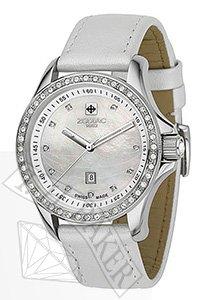 zodiac s sport zo6907 watches
