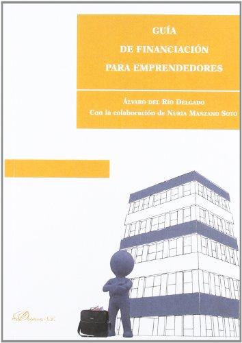 Shopping!: Guía De Financiación Para Emprendedores (Colección Nuevos Mercados)