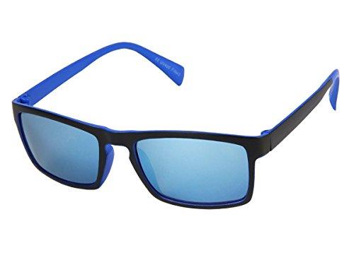 lunettes-de-soleil-rectangulaire-bicolore-ultra-legeres-colori-couleurs-tres-sympa-accessoire-cool-p