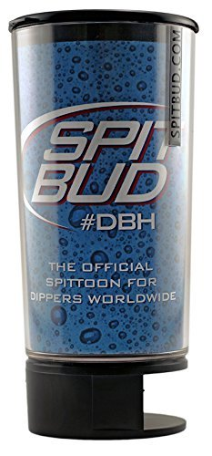 spit-light-spit-bud-portable-spittoon-with-can-opener-the-ultimate-spill-proof-spitter-by-spitbud-by