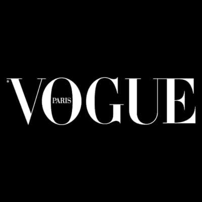 Vogue Paris (Kindle Tablet Edition)