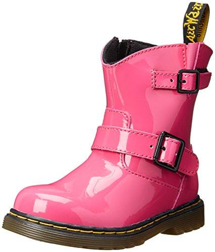 doc-martens-jiffy-16219670-bottes-bottines-enfant-eu-20