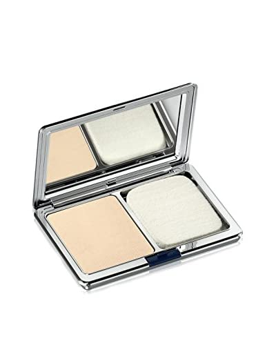 La Prairie  Base De Maquillaje Compacto Cellular Treatment Beige 14.2 g