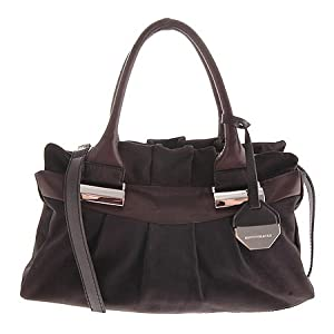 Bruno Magli Women's Volsci Top Handle Bag