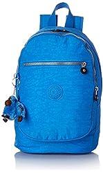 Kipling Challenger Backpack
