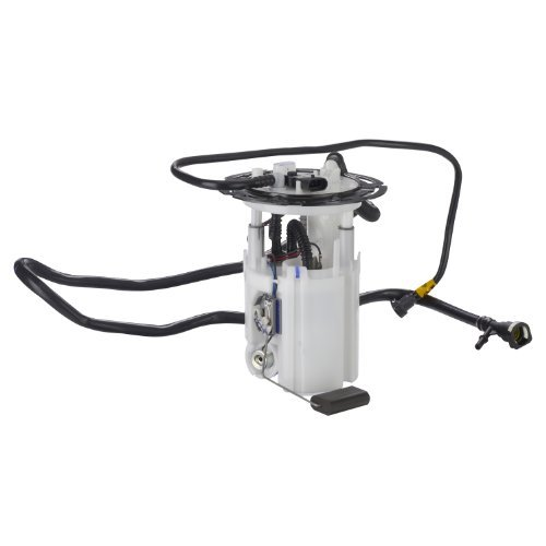 spectra-premium-sp6008m-fuel-pump-module-for-chevrolet-malibu-by-spectra-premium