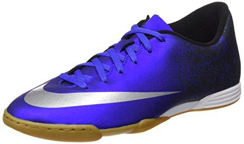 Nike Herren Mercurial Vortex Ii Cr Ic Fußballschuhe