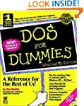 DOS for Dummies, Windows 95 Edition