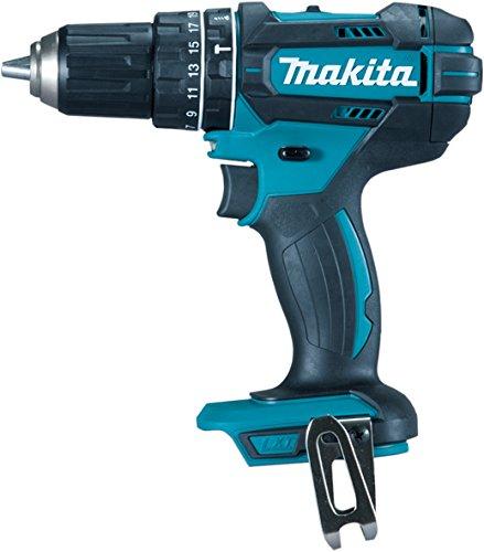 makita-dhp482z-18-v-lxt-combi-drill-bare-unit