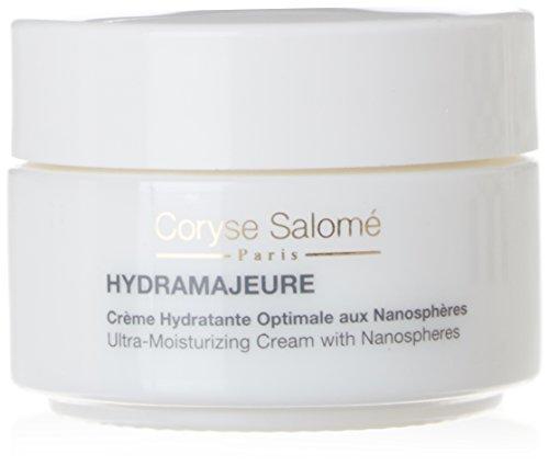 Nanosfere Coryse Salome Competenza Idratazione Idratazione Hydramajeure ottimali a 50 ml