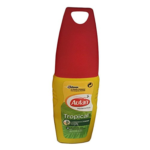 6-x-autan-mosquito-repellent-pumpspray-100ml