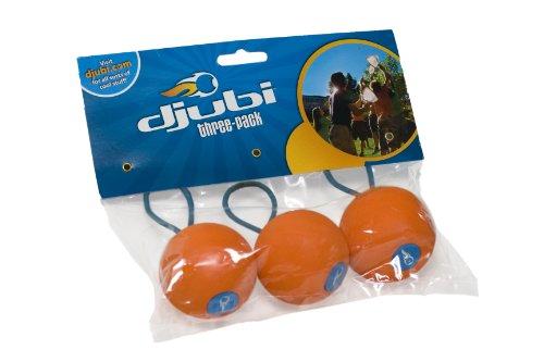 Djubi Replacement Balls