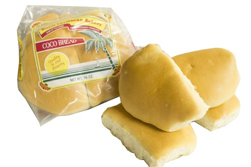 jamaican-style-coco-bread-16-oz-3-packs