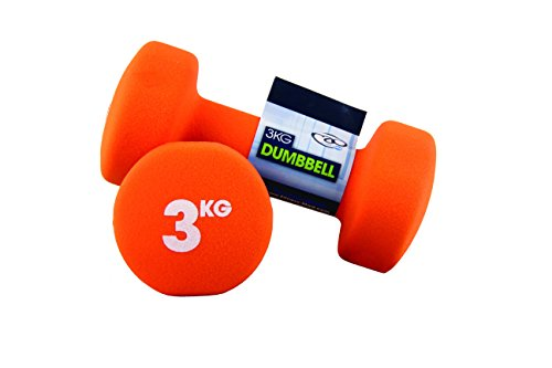 yoga-mad-fitness-mad-neo-dumbbell-pair-2-x-3kg-orange