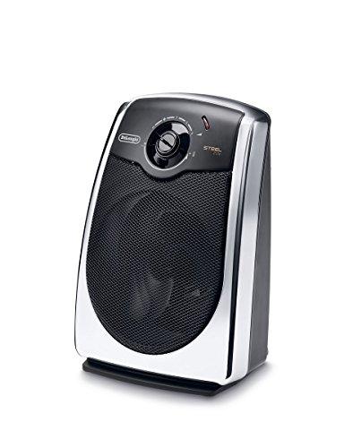 delonghi-steel-elite-hvs3031c-termoventilatore