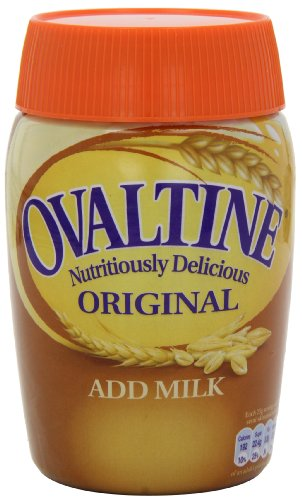 ovaltine-original-300-g-pack-of-6
