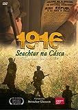 1916 Seachtar Na Cásca Narrated by Brendan Gleeson