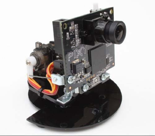 PanTilt-Servo-Motor-Kit-for-Pixy-CMUcam5-2-Axis-Robotic-Camera-Mount