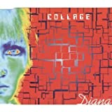 Diana [CD-Single, DE, ZYX 8030-8]