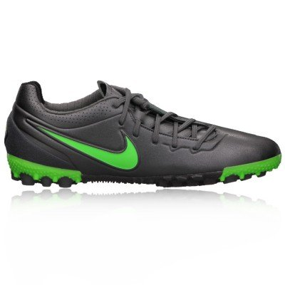 Nike 5 Bomba Finale Astro Turf Soccer Boots