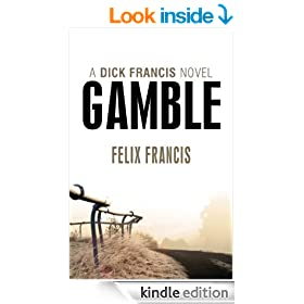 Gamble (Dick Francis Novel)