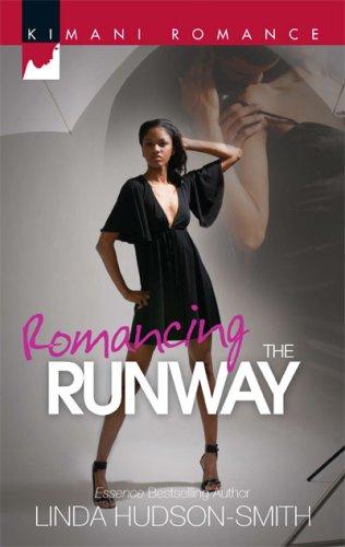 Image of Romancing The Runway (Kimani Romance)