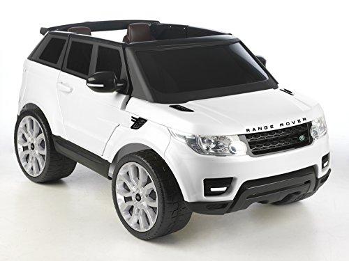 famosa-800008660-range-rover-sport