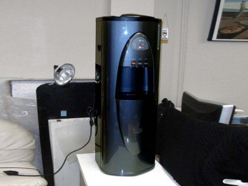 charm-water-cooler-dispenser-gray-hot-warm-cold-pwc-2000-electric