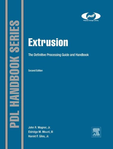 extrusion-the-definitive-processing-guide-and-handbook-plastics-design-library