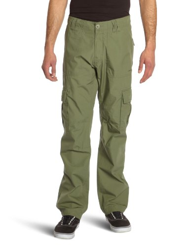 O'Neill Lm Point Break Relaxed Men's Trousers Green 32