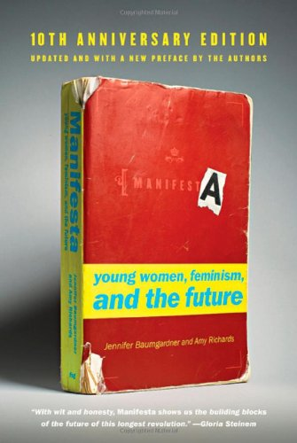 Manifesta [10th Anniversary Edition]: Young Women,...