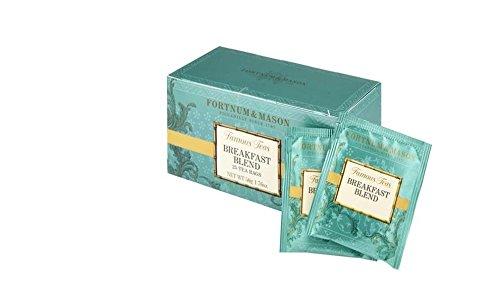 fortnum-mason-breakfast-blend-3-x-25-tea-bags-75-tea-bags