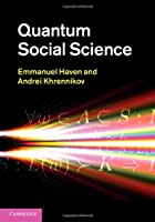 Quantum Social Science
