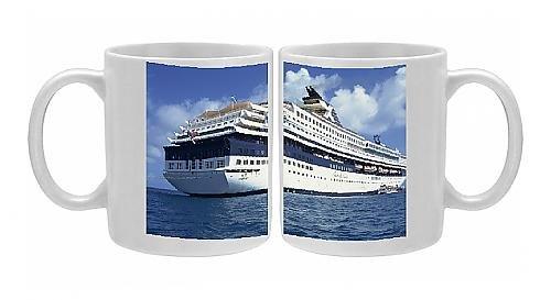 photo-mug-of-celebrity-cruises-liner-ship-in-the-caribbean
