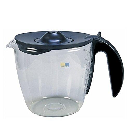 ORIGINAL Kanne Glaskanne Kaffeekanne Kaffeemaschine Bosch/Siemens 647068