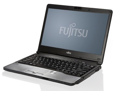 133 inch notebook fujitsu lifebook s762 338 cm business intel core i7 3520m 2936 ghz 16 gb dvd rw 256 gb ssd wlan bluetooth win 7 pro 64 bit preinstalled silver black port rep