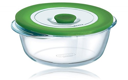 pyrex-cook-store-recipiente-redondo-4-in-1-plus-con-tapa-20-cm