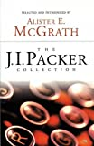 The J. I. Packer Collection